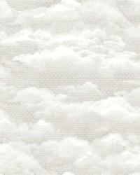 Solstice Pearl Cloud Wallpaper by