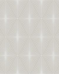 Starlight Neutral Diamond Wallpaper by
