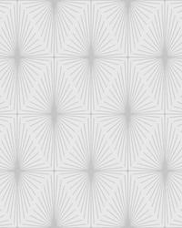 Starlight Dove Diamond Wallpaper by