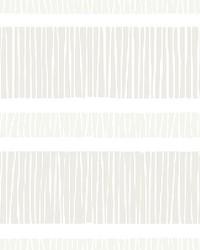 Gravity Neutral Stripe Wallpaper by