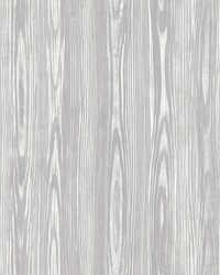 Illusion Dove Wood Wallpaper by