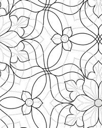 Venus Silver Venus Wallpaper by