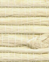 Cebu Cream Grasscloth Wallpaper by
