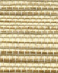 Changzhou Beige Grasscloth Wallpaper by