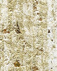 Samal Gold Cork Wallpaper by