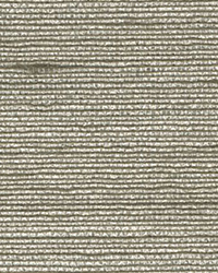 Makati Grey Silk Weave Wallpaper by