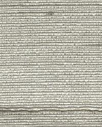 Makati Platinum Silk Weave Wallpaper by