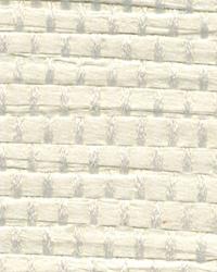 Henan White Paper Weave Wallpaper by