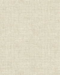 Twine Wheat Grass Weave Wallpaper by