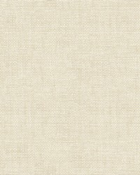 Twine Off-White Grass Weave Wallpaper by