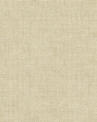Twine Honey Grass Weave Wallpaper by