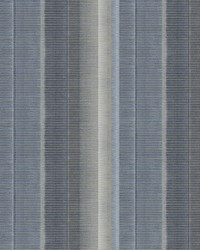 Potter Blue Flat Iron Wallpaper by