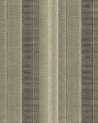 Potter Yellow Flat Iron Wallpaper by