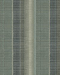 Potter Teal Flat Iron Wallpaper by
