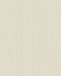 Beiene Wheat Weave Wallpaper by