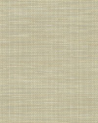 Hartman Neutral Faux Grasscloth Wallpaper by
