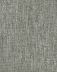 Julius Teal Natural Weave Texture Wallpaper by