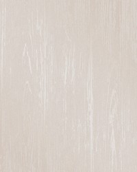 Superior Cream Wood Wallpaper by