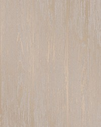 Superior Metallic Wood Wallpaper by