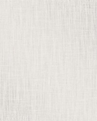 Julius Cream Natural Weave Texture Wallpaper by