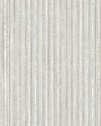 Maison Ivory Maison Texture Wallpaper by