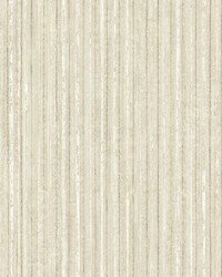 Maison Neutral Maison Texture Wallpaper by