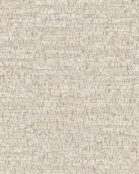 Burl White Small Cork Wallpaper by