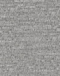 Burl Grey Small Cork Wallpaper by
