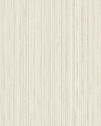 Salois White Texture Wallpaper by