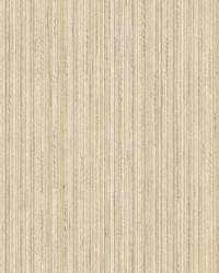Salois Yellow Texture Wallpaper by