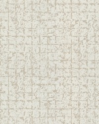 Stargazer Neutral Glitter Squares Wallpaper by