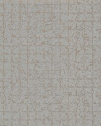 Stargazer Dark Grey Glitter Squares Wallpaper by