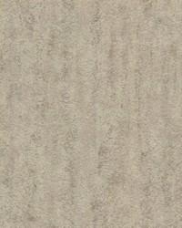 Rogue Light Brown Concrete Texture Wallpaper by