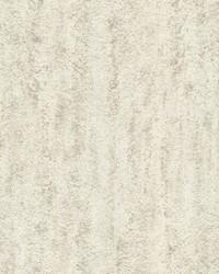 Rogue Neutral Concrete Texture Wallpaper by