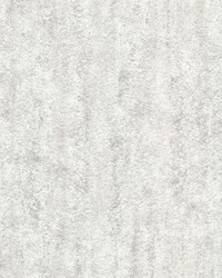 Rogue Off-White Concrete Texture Wallpaper by