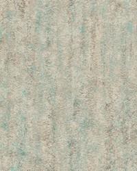 Rogue Multicolor Concrete Texture Wallpaper by