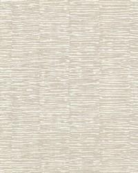 Goodwin Neutral Bark Texture Wallpaper by