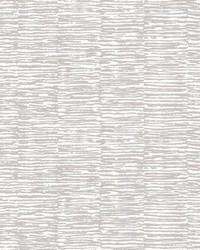 Goodwin Silver Bark Texture Wallpaper by