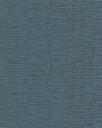 Goodwin Dark Blue Bark Texture Wallpaper by