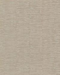 Goodwin Gold Bark Texture Wallpaper by