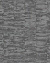 Goodwin Dark Grey Bark Texture Wallpaper by