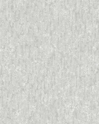 Cole Light Grey Winter Plain Wallpaper by