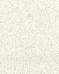 Barlow Paintable Plaster Texture Wallpaper by  Brewster Wallcovering