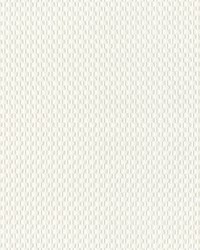 Mascis Paintable Weave Texture Wallpaper by  Brewster Wallcovering