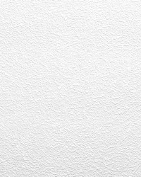 Lightman Paintable Stucco Texture Wallpaper by  Brewster Wallcovering