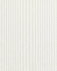 Stringfellow Paintable Polka Dot Texture Wallpaper by  Brewster Wallcovering
