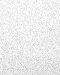 Jody Paintable Stucco Texture Wallpaper by  Brewster Wallcovering