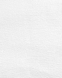 Chilton Paintable Stucco Texture Wallpaper by