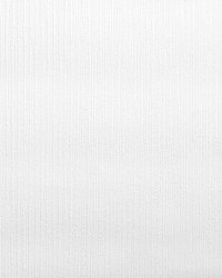 Powers Paintable Stripe Texture Wallpaper by  Brewster Wallcovering