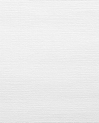 Brianna Paintable Weave Texture Wallpaper by  Brewster Wallcovering
